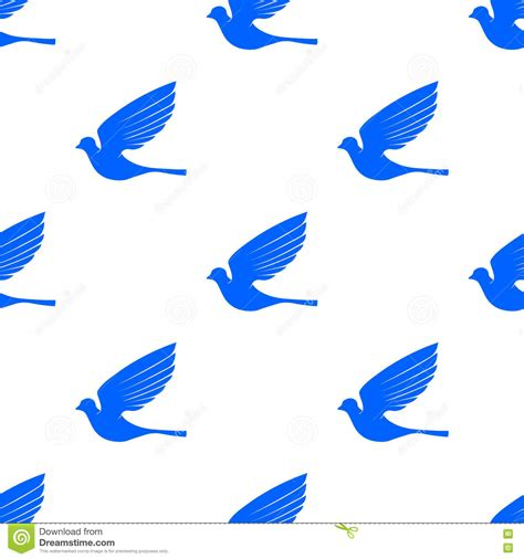 blue bird template 28 images soft blue bird silhouette