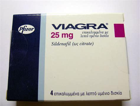 Obat Cytotec Per Tablet pfizer price in india pfizer unveils single packs
