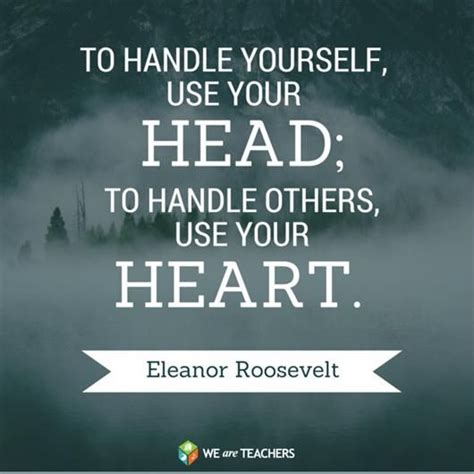 quotations of eleanor roosevelt books 10 inspirational quotes to help get you to thanksgiving