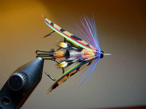 salmon flies for sale flies for sale fly fishing deanlevin info