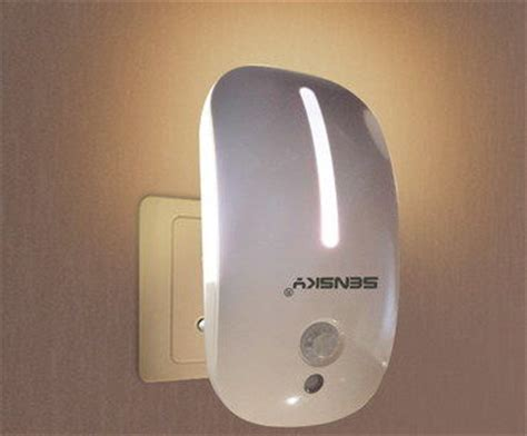 in motion sensor light indoor motion sensor light in led for adults