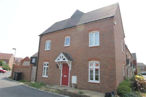 3 bedroom house for sale in kent 3 bedroom house for sale in brton fields ditton kent