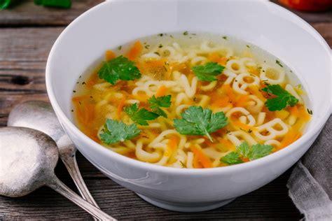 deciphering  alphabet soup  home lending express
