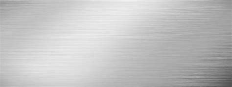 material stainless steel stainless steel pictures images and stock photos istock