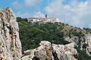 hotel am felsen königshütte moscenicka draga kroatien reisef 252 hrer kroati de