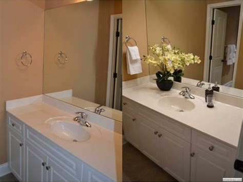 staging a bathroom to sell staging a bathroom crafty home ideas pinterest