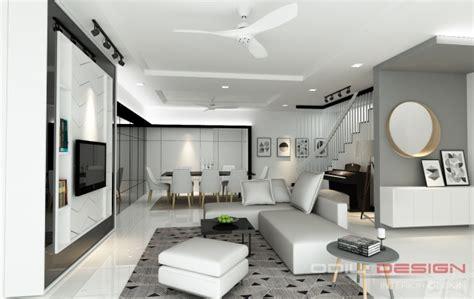 wallpaper design kuching alvin interior design kuching home design