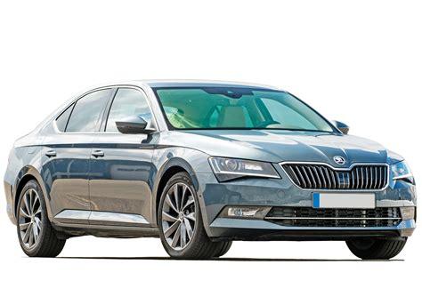 skoda octavia automatic diesel review skoda superb hatchback review carbuyer