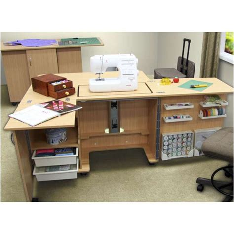 best sewing machine cabinets and tables koala sewing cabinet inserts koala sewing cabinets