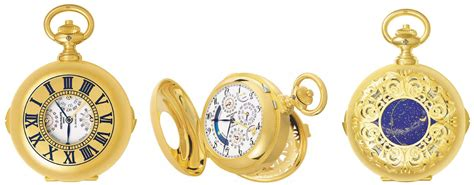 most expensive pocket watches top 10 page 6 of 10