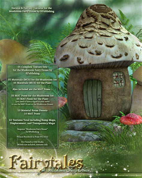 mushroom fairy house fairytales for mushroom fairy house sveva
