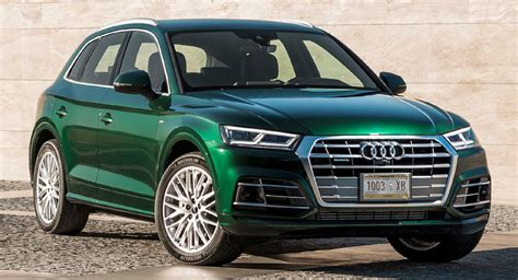 audi q5 price in uk 2017 audi q5 has a 163 37 150 starting price in uk