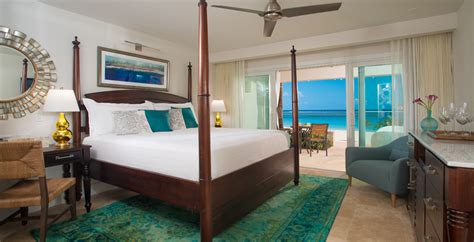sandals royal caribbean rooms sandals royal caribbean review pixiehoneymoons