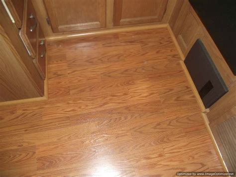 laminate flooring types laminate flooring transitions
