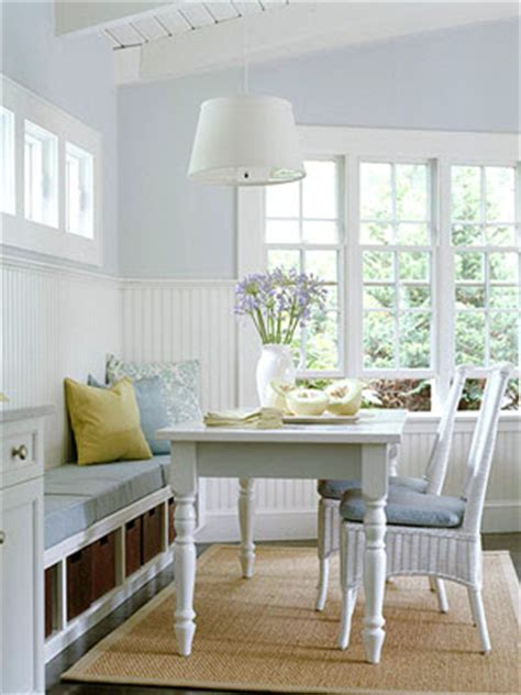 dining room bench seats jpm design banquette seating
