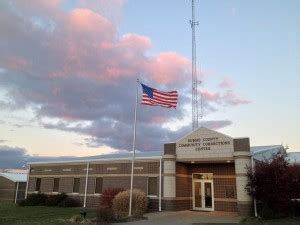 Dubois County Court Records Community Corrections Budget Stabilizes Dubois County Free Press