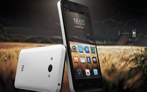 miui v5 hd theme for iphone 5 themes iphone wallpapers 10 beautiful free miui themes for android