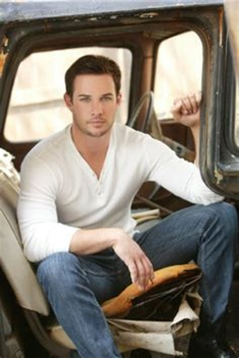 smart house cast 1000 images about ryan merriman on pinterest ryan merriman luck of the irish and