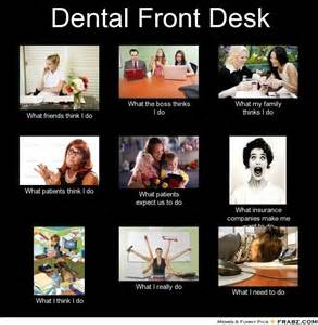 17 best ideas about front office on reception