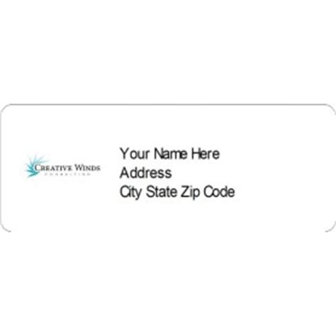 avery 6241 template templates simple logo black text address label 30 per