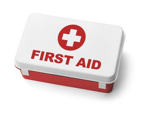 Kitchen Design Basics by How To Pack The Perfect Mission Trip First Aid Kit