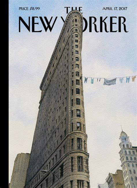 New Yorked 27 best the new yorker 2017 images on magazine