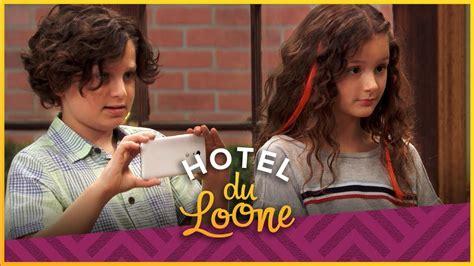 brat hotel du loone hotel du loone hayley leblanc in the phantom of the