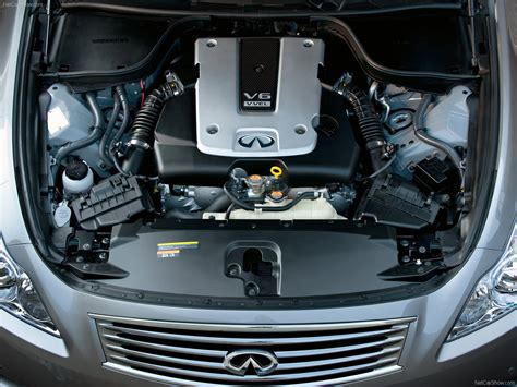 batucars 2009 infiniti g37 sedan engine infiniti g37 convertible 2009 picture 79 of 84