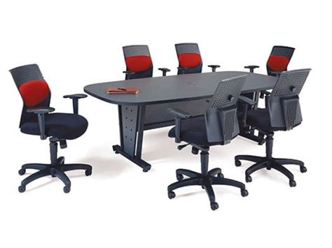 D Shaped Conference Table Europa Boat Shaped Conference Table 94 5 Quot Wx48 Quot D Conference Tables