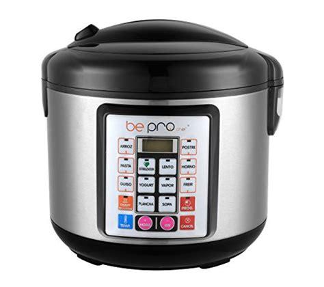 robot de cocina be pro chef robot de cocina be pro chef mejor precio y ofertas