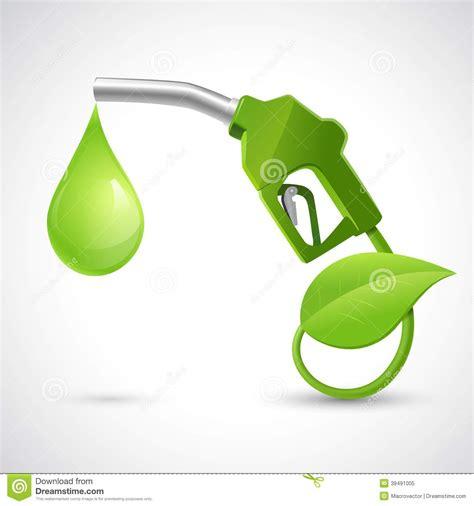 Bio Fuel Logo Concept Stock Vector Image Of Energy Drop 39491005 Green Concept Logo Vectors