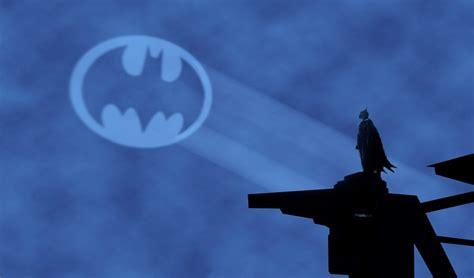 Batman Light by Batman Arkham Page 2 General Discussion