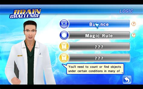 brain games full version free download brain challenge game for pc full version free download