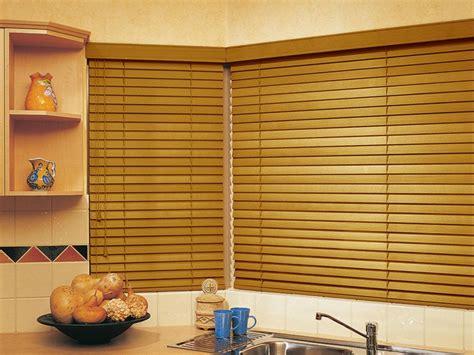 cortina de madera cortinas de bambu