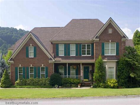 buy bricks for houses photo gallery kasselwood shingles best buy metals