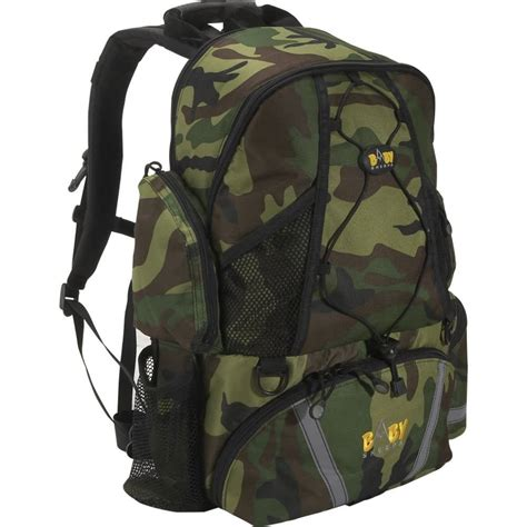 Baby Backpack baby sherpa camo backpack review