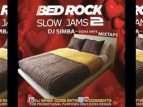 bedroom mixtape love bedroom mixtape slow jams songs dj simba dzissents