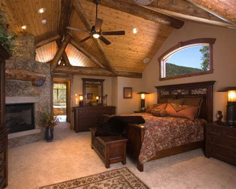 striking master bedroom design   inspiration