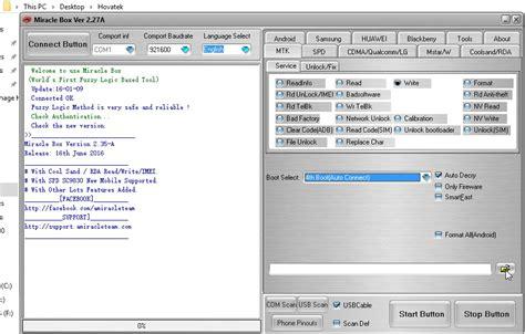 tutorial flash huawei y336 tutorial how to flash a mediatek mtk android phone