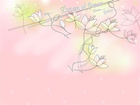 korean flower wallpapers top  korean flower