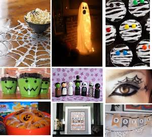 Halloween Decorating Pinterest Halloween Ideas Pinterest Party Invitations Ideas