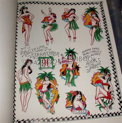 tattoo flash books free download domena himalaya nazwa pl jest utrzymywana na serwerach