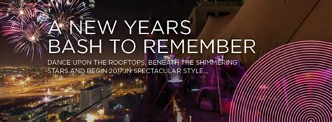 new year johannesburg 2018 26 of the best new year s in south africa