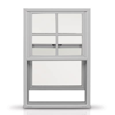 home depot windows design windows replacement windows