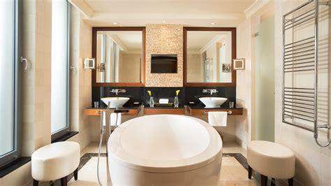 presidential suite bathroom presidential suite sheraton bratislava hotel slovakia