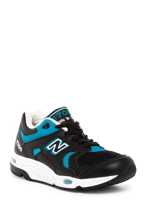 Nordstrom Rack Shoes by New Balance 1700 Running Shoe Nordstrom Rack