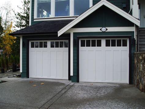 coachman garage doors coachman collection harbour door