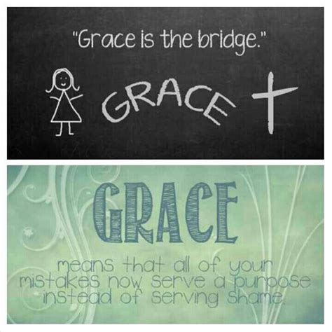 about grace christian quotes about grace quotesgram