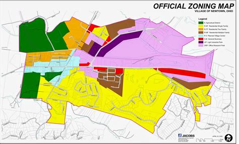 zoning map raleigh s citywide zoning remapping goes interactive womble carlyle sandridge rice llp