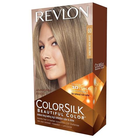 dark ash blonde revlon best 25 dark ash blonde ideas on pinterest dark ash